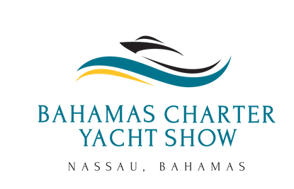 Bahamas Charter Yacht Show Stacked.png