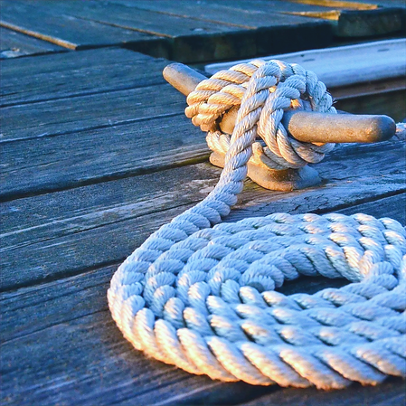 rope-1305658_1920_edited_edited.png