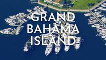 GRAND BAHAMA @1x.png