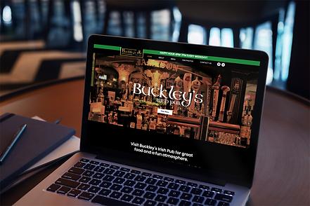 buckleys-social media.png
