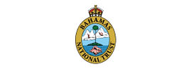 Bahamas National Trust, Nassau