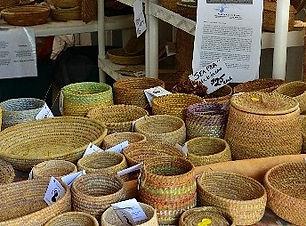 table-of-baskets.jpg