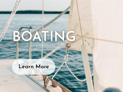 boating cover@1x.png