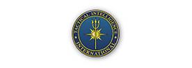 Tactical Intelligence International