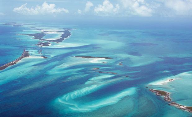 BAhamas-Aerial-2.jpg