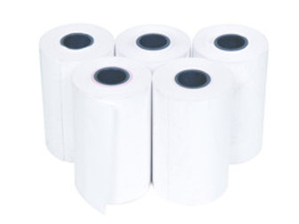 16646/5 - Thermal Paper IRP-2 and KMIRP-2
