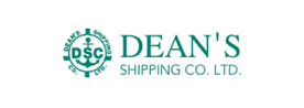 Dean's Shipping Abaco Mailboat and Charters