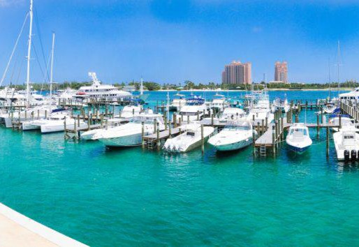 Boating in The Bahamas – Update Spring 2019