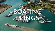 boating flings@1x.png