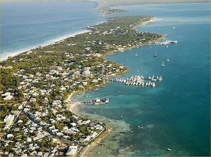 Harbour Island aerial.jpg
