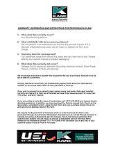 2021 Warranty guidelines.pdf_Page_1.jpg