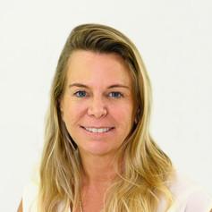 Lisa Handler Doherty