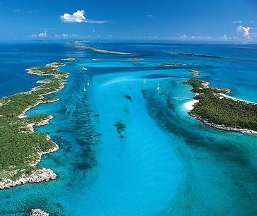 Cat-Island-Bahamas1.jpg