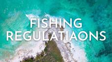 FISHING REGULATIAONS@1x.png