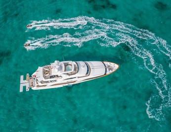 charter-namaste-yacht-4.jpeg