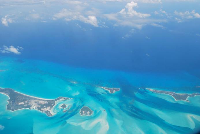Bahamas waters3.jpg