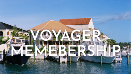 voyager membership@1x.png