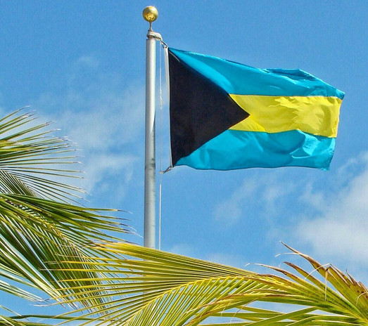 Bahamas Flag.jpg