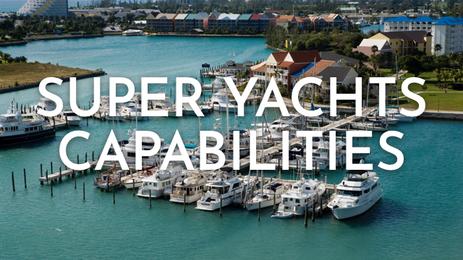 super yachts@1x.png