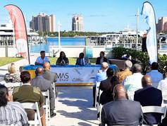 Bahamas Charter Show Press Conference.jp