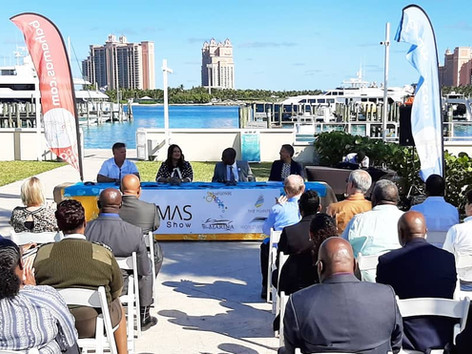 Bahamas Charter Show Press Conference.jp
