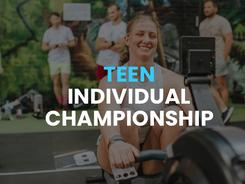 TEEN INDIVIDUAL Championship.png