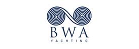BWA Yachting Florida & Bahamas, Nassau Harbour