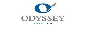 Odyssey Aviation Bahamas