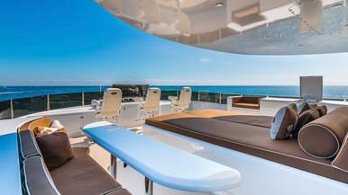 loon_yacht_charter_sundeck4.jpeg