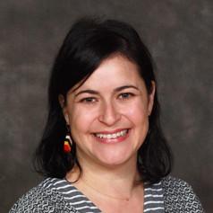 Rebecca Chernoff Udell