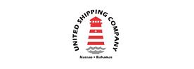 United Shipping Company Ltd, Nassau