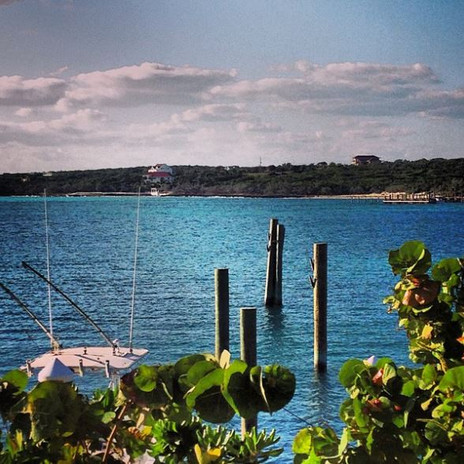 Flying Fish Marina Long Island3.JPG