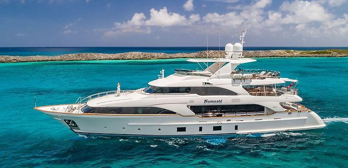 charter-namaste-yacht.jpeg