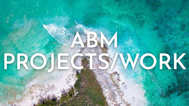 ABM Projects@1x.png