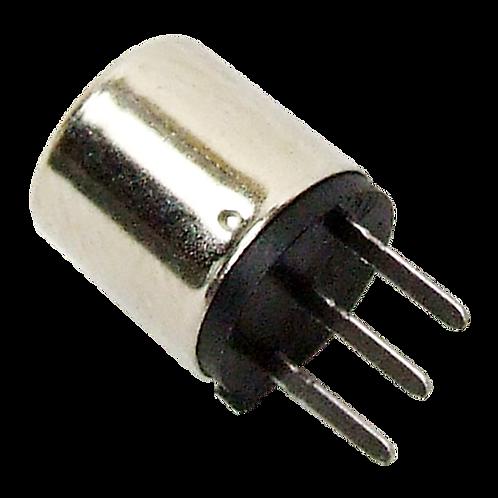 RS1000 - Replacement Sensor (CD100A & CD200)
