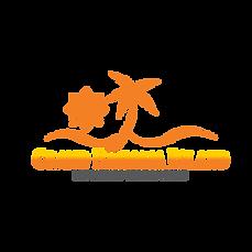 grand_bahama_rgb.png