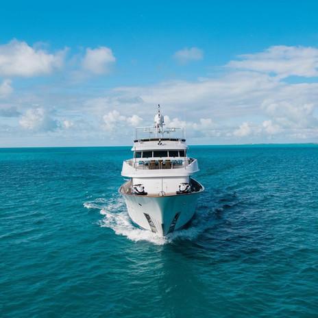 Yacht Sweet Escape.jpg