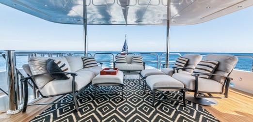 LOON-yacht--4.jpeg