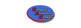 Computer Assistance Company (CAC), Florida, USA
