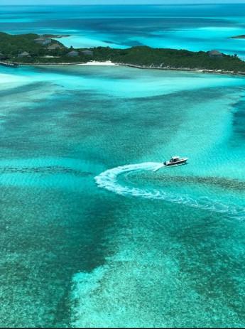 Bahamas Boating3.JPG