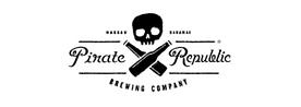 The Pirate Republic Brewing Co. & Tap Room, Nassau