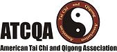 logo_atcqa.png