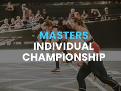 masters Individual Championship.png