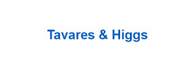 Tavares & Higgs Insurance Agents & Brokers, Nassau