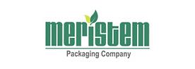 Meristem Packaging, Georgia USA