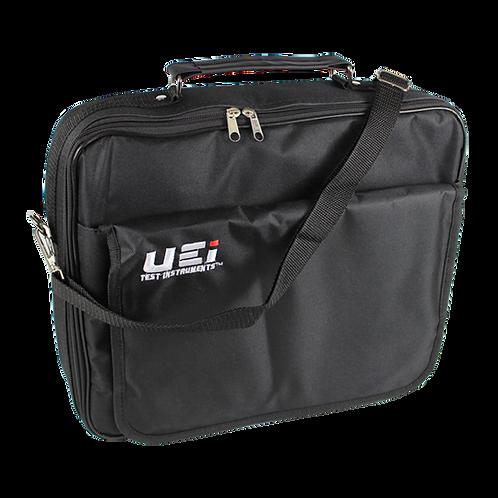 AC73 - Soft Carrying Case (12 IN x 15 IN x 3.5 IN)