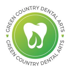 GreenCountryDental_Logo-01