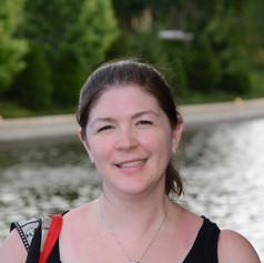 Tanya Behnke
