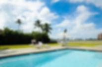 BSM-Pool-1024x680.jpg