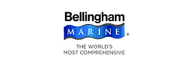 Bellingham Marine, Jacksonville, FL